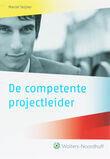 De competente projectleider