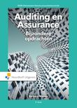 Auditing en Assurance