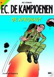 De Afronaut