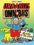 Omnibus 08