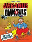 Omnibus 09
