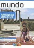 Mundo boek 1 vmbo-kgt thema 3