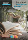 Laagland Literatuur en lezen