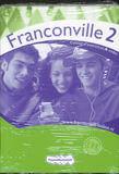 Franconville A + B set 2 ex