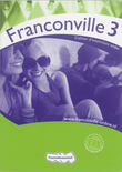 Franconville 3