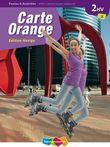 Carte Orange