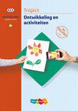 Traject Combipakket Ontwikkeling en activiteiten PW niveau 3/4 boek en totaallicentie 1 jaar