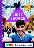 Libre service