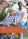 VVT verpleeg - verzorgingshuizen thuiszorg