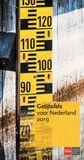 Getijtafels voor Nederland