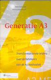 Generatie A3