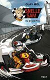 De Grand Prix