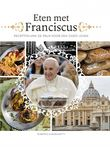 Eten met Franciscus