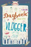 Dagboek van een vlogger