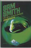 Sam Smith en het duivelskruid