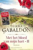 Met het bloed van mijn hart - boek 2