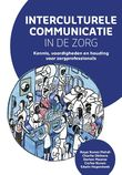 Interculturele communicatie in de zorg