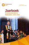 Jaarboek Protestantse Kerk in Nederland