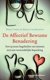 De affectief Bewuste Benadering