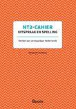 Uitspraak en spelling