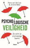 Psychologische veiligheid