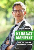 Klimaatmanifest