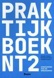 Praktijkboek NT2