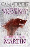 Een storm van zwaarden