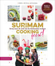 SuriMAM Cooking - Feest