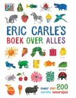 Eric Carle's boek over alles