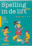 Spelling in de lift Plus