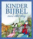 Kinderbijbel voor elke dag