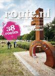 Groots genieten in Brabant
