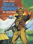 Buck Danny Integraal 2