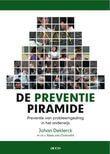De preventiepiramide