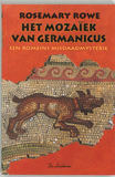 Libertus 1 Het mozaiek van Germanicus