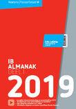 Nextens IB Almanak 2019