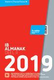 Nextens IB Almanak