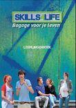 Sskills4life