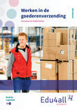 Werken in de goederenverzending