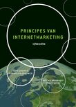 Principes van internetmarketing