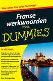 Franse werkwoorden voor Dummies, pocketeditie