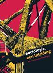 Sociologie, een inleiding, Rijksuniversiteit Groningen
