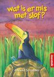 Wat is er mis met Slof?