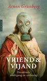 Vriend & vijand