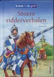 Stoere ridderverhalen