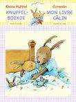 Kleine Huppel knuffelboekje