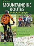 Fietsgids Mountainbikeroutes in Vlaanderen