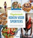 Vegetarisch koken voor sporters