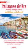 Italiaanse rivièra - Genua en Cinque Terre